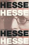 Hermann Hesse, Pilgrim of Crisis: A Biography - Ralph Freedman
