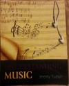 Understanding Music and Student Collection 3-CD Set - Jeremy Yudkin