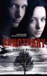 Sanctuary - Wendy Stone
