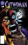 Catwoman (1993-2001) #46 - Doug Moench, Jim Balent