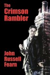The Crimson Rambler - John Russell Fearn