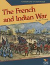 French and Indian War - Peggy Caravantes