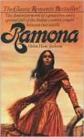 Ramona - Helen Hunt Jackson