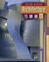 Architecture - Jane Bingham