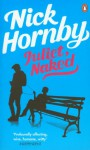 Juliet, Naked - Nick Hornby