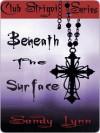 Beneath the Surface - Sandy Lynn