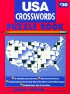 USA Crosswords Puzzle Book 30 - Charles Preston