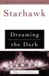 Dreaming the Dark - Starhawk
