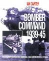 Bomber Command 1939-1945 - Ian Carter