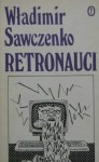 Retronauci - Władimir Sawczenko