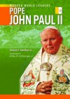 Pope John Paul II - Edward J. Renehan Jr., Arthur M. Schlesinger Jr.
