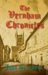 The Vernham Chronicles - John Saunders