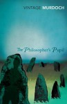The Philosopher's Pupil (Vintage Classics) - Iris Murdoch