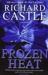 Frozen Heat - Richard Castle, Giuseppe Marano