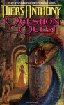 Question Quest - Piers Anthony