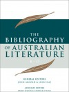 The Bibliography of Australian Literature: K-O - John Arnold, John Hay