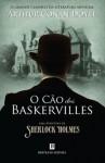O Cão dos Baskervilles - Arthur Conan Doyle
