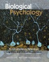 Biological Psychology: An Introduction to Behavioral, Cognitive, and Clinical Neuroscience - S. Marc Breedlove, Neil V. Watson, Mark R. Rosenzweig