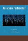 Data Science Fundamentals - Lars Nielsen, noreen burlingame