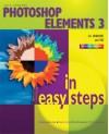 Photoshop Elements 3 In Easy Steps (In Easy Steps) - Nick Vandome