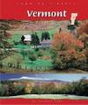 Vermont - Barbara Knox