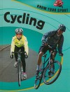 Cycling - Paul Mason