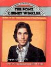 The Fonz & Henry Winkler - Jonathon Green