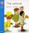 The Carnival - Roderick Hunt, Alex Brychta