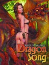 Dragon Song: Wings of Conquest - SQP, Sal Quartuccio, James Hottinger, Pelaez, Dave Dunstan, Rich Larson, Steve Fastner, Carlos Valenzuela