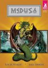 Medusa - Rob M. Worley, Rob M. Worley
