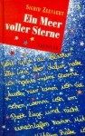 Ein Meer voller Sterne - Sigrid Zeevaert