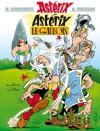 Astérix - Astérix le Gaulois - nº1 - René Goscinny, Albert Uderzo