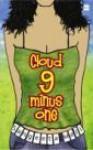 Cloud Nine Minus One - Sangeeta Mall