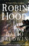 Robin Hood - Jim Bradbury