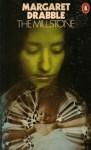 The Millstone - Margaret Drabble
