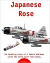 Rosa de Japon (Audio) - Rei Kimura, Adriana Sananes