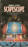 Scapescope - John E. Stith