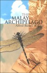 The Malay Archipelago - Alfred Russel Wallace