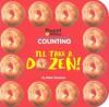Bagel Books: Counting: I'll Take a Dozen - Mark Shulman