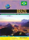 Brazil - Harry Greenbaum, Charles F. Gritzner