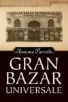 Gran Bazar Universale - Assunta Parrella