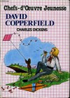 David Copperfield - Richard Widdows