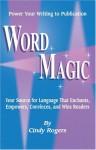 Word Magic - Cindy Rogers