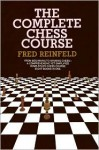 Complete Chess Course - Fred Reinfeld