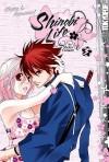 Shinobi Life, Vol. 03 - Shoko Conami