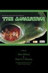 The Aquarium - Regan W.H. Macaulay, Allison McWood