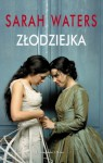 Złodziejka - Sarah Waters