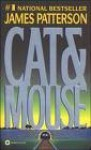 Cat & Mouse - James Patterson