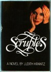 Scruples - Judith Krantz