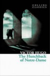 Hunchback of Notre-Dame - Victor Hugo